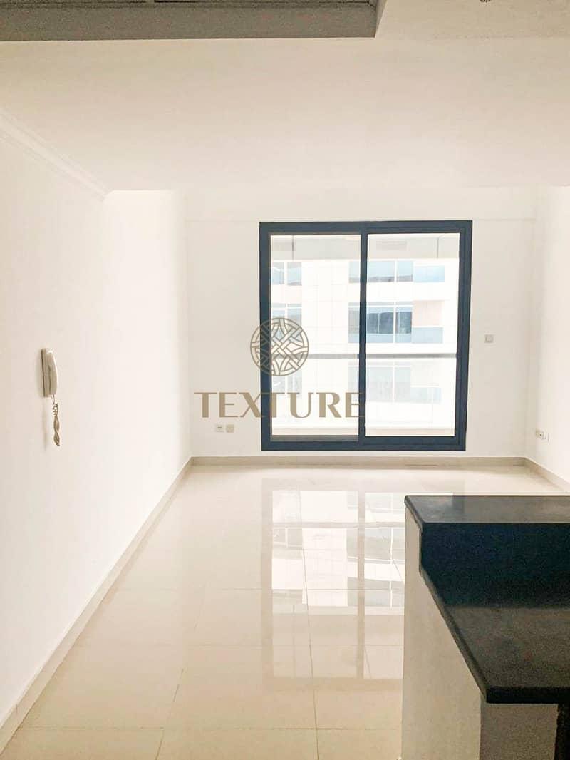 2 1 Bedroom | High Floor |Marina & Sea View