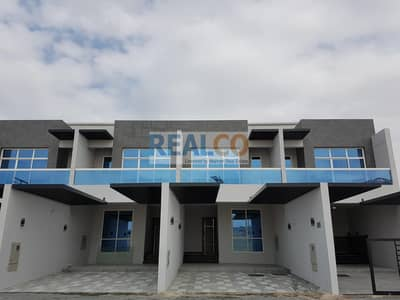 BRAND NEW! 3BR+MAIDS TOWNHOUSE! BEST QUALITY!