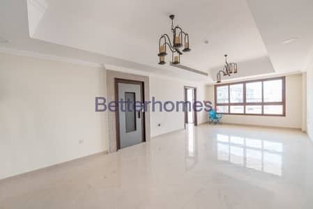 5 Bedroom Townhouse for Sale in Jumeirah Village Circle (JVC), Dubai - High End |Private Elevator | Maids | Vacant