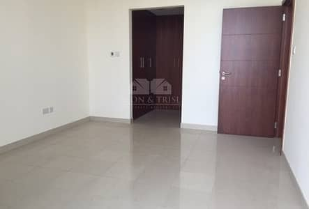 1 Bedroom Flat for Sale in Downtown Dubai, Dubai - 1 Bedroom Apartment inStandpoint | Downtown View