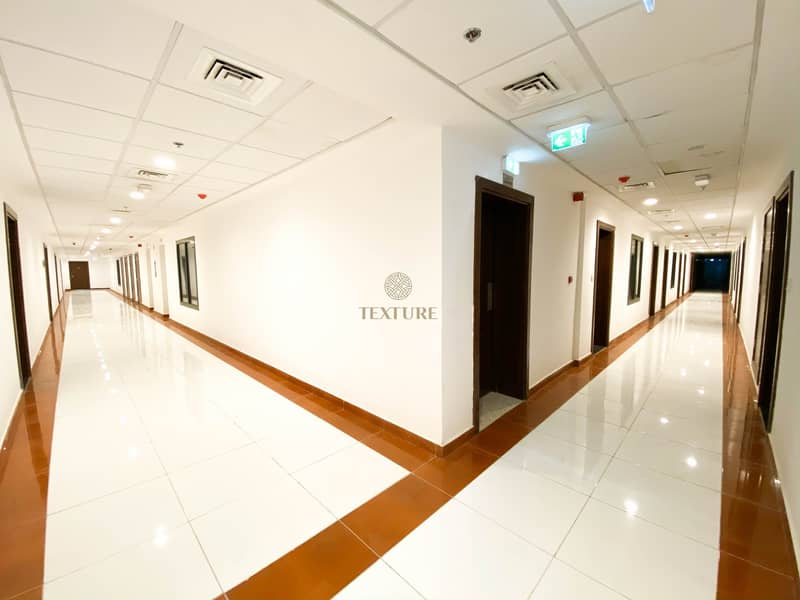 2 Bulk Studios for Rent | Brand New | DIP 2