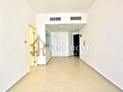 Astonishing Well Spaced ! 1BR Apartment in Tourist Club .