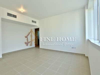 شقة 2 غرفة نوم للايجار في منطقة النادي السياحي، أبوظبي - Magnificent Deal! 2BR Apartment