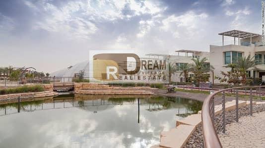 فیلا 3 غرف نوم للبيع في الرحمانية، الشارقة - Owns a villa in New Sharjah only