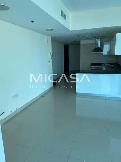 2 Bedroom Apartment for Sale in DIFC, Dubai - Luxury