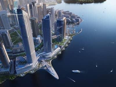 1 Bedroom Flat for Sale in Dubai Harbour, Dubai - 1 bhk | Marina Dubai | private beach | luxuries