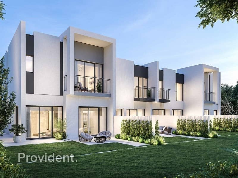 Modern Living | 50% DLD Waiver Fees Off