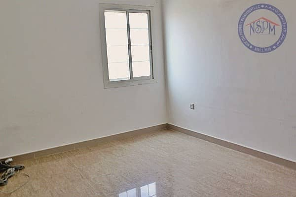 Reduced price Studio! Direct from owner!