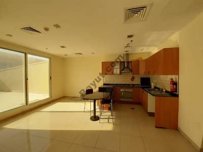 3 Bedroom Apartment for Rent in Dubai Silicon Oasis, Dubai - Chiller Free   3BR +Maids Duplex Apartment   BIG Terrace   2 Car Parking