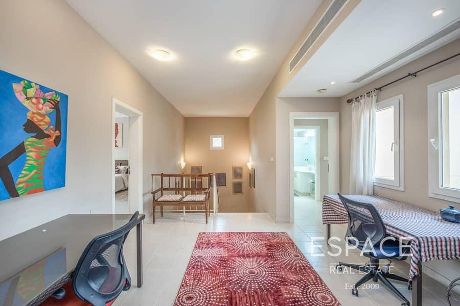 13 Exclusive | Upgraded Kitchen | 5 Bedroom