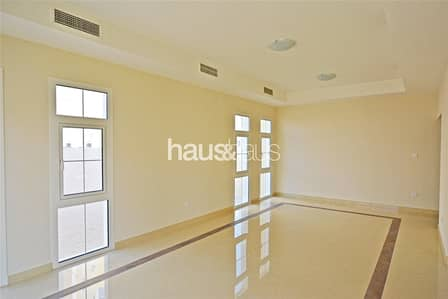 5 Bedroom Villa for Rent in Mudon, Dubai - Available 1st April | Exceptional | Close to Pool
