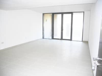 تاون هاوس 3 غرف نوم للايجار في شاطئ الراحة، أبوظبي - *** NO COMMISSION | UP TO 6 CHEQUES | TOWNHOUSE***