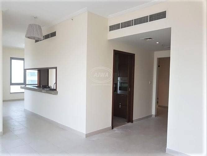 1BR in South Ridge | High Floor | Best Layout
