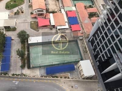 3 Bedroom Flat for Rent in Corniche Area, Abu Dhabi - Sea View 2BR Apart full facilities In Al Cornish