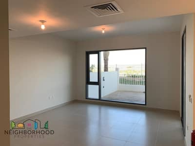 Spacious 5Bedroom Unit for Rent In Maple 2