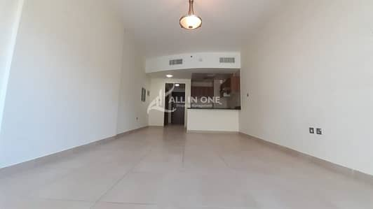 Studio for Rent in Al Nahyan, Abu Dhabi - Extravagant Studio w/ Gym/Pool/Sauna!