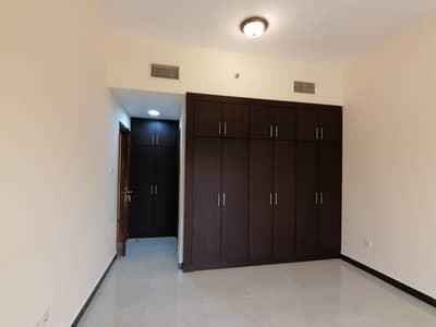 شقة 1 غرفة نوم للايجار في الورقاء، دبي - ^^SPACIOUS 1BHK WITH HIGH QUALITY FINISHING JUST 36K^^