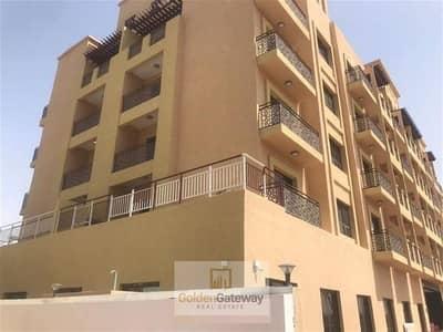 شقة 1 غرفة نوم للبيع في المدينة العالمية، دبي - Vacant!! 1 BR  Warsan 4th International city