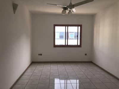 فلیٹ 1 غرفة نوم للايجار في ديرة، دبي - شقة في شارع الرقة الرقة ديرة 1 غرف 47000 درهم - 4503029