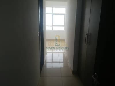 1 Bedroom Apartment for Rent in Al Reem Island, Abu Dhabi - Wonderful 1 BR Apartment in Al Wifaq Tower