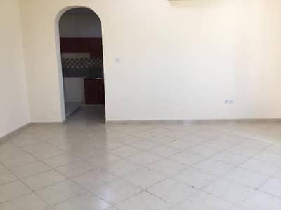 استوديو  للايجار في مدينة محمد بن زايد، أبوظبي - Spacious Studio in Mohammed Bin Zayed City