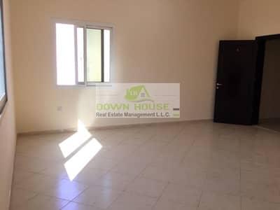 استوديو  للايجار في مدينة محمد بن زايد، أبوظبي - AWESOME BIG STUDIO IN MOHAMMED BIN ZAYED CITY