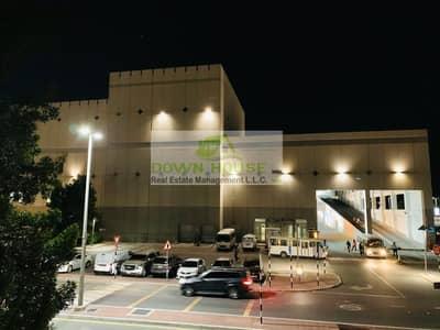 Studio for Rent in Al Mushrif, Abu Dhabi - Great deal !! awesome huge studio[3000]  view of al mushrif mall