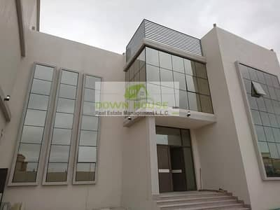 Studio for Rent in Shakhbout City (Khalifa City B), Abu Dhabi - Nice New Studio for Rent in KCA