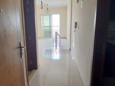 2 Bedroom Flat for Rent in Muwaileh, Sharjah - 2 Months Free ! Brand New 2bhk Rent 38k With Parking .