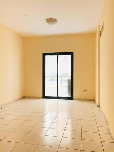 2 Bedroom Apartment for Rent in Al Nahda, Sharjah - 20 Days Free / No Cash Deposit  . 2 Bhk With Balcony