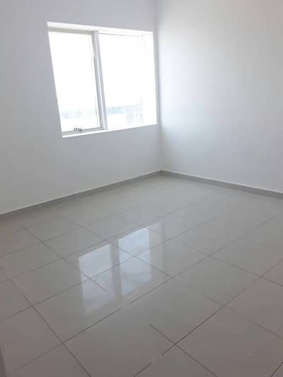 1 Bedroom Apartment for Rent in Al Nahda, Sharjah - 13 Months Contract ,,Luxury 1Bhk with 2 Washrooms