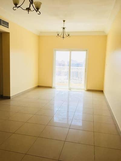 شقة في النهدة 2 غرف 36000 درهم - 4503109