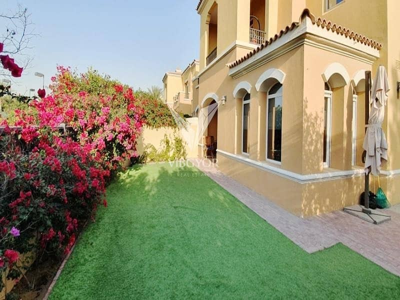 2 Best Deal   Palmera   On Pool and Park   Type B