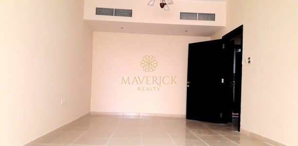 2 Bedroom Flat for Rent in Al Taawun, Sharjah - Amazing Price! 2BHK with Balcony in 29K! 6 Cheques