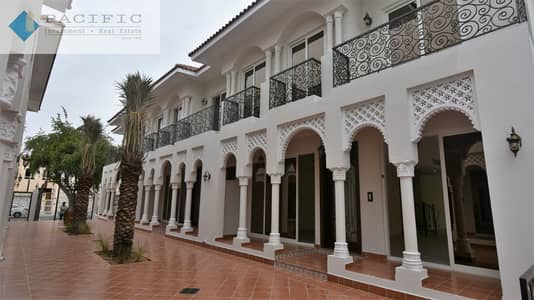 Spacious villa for rent in Mirdiff | Limited offer
