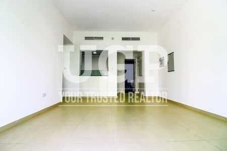 فلیٹ 1 غرفة نوم للبيع في الغدیر، أبوظبي - Good Offer | Park View Apt with Modern Facilities!
