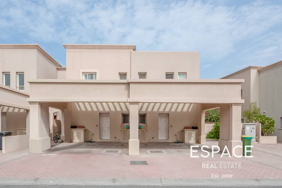A Must See | Good Location and Condition
