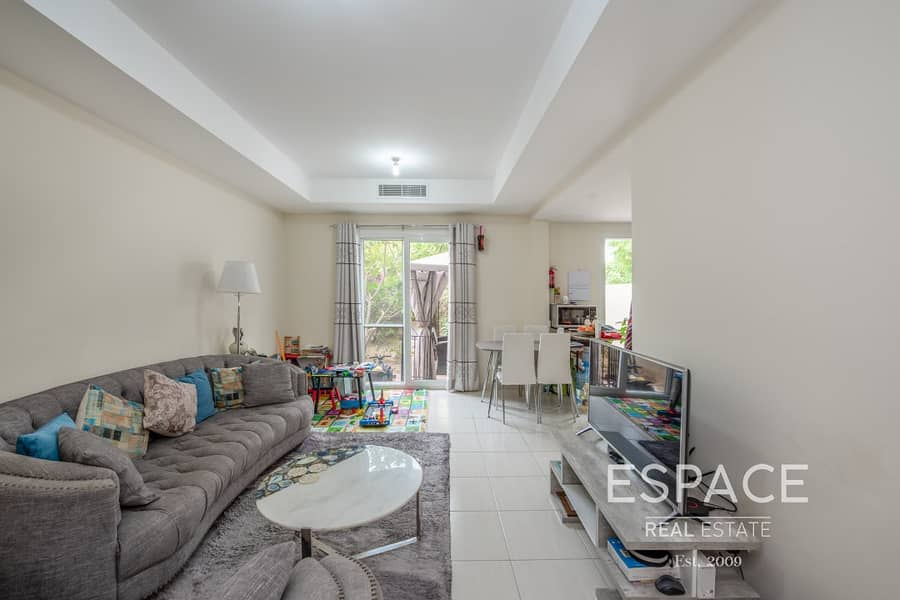 2 A Must See | Good Location and Condition