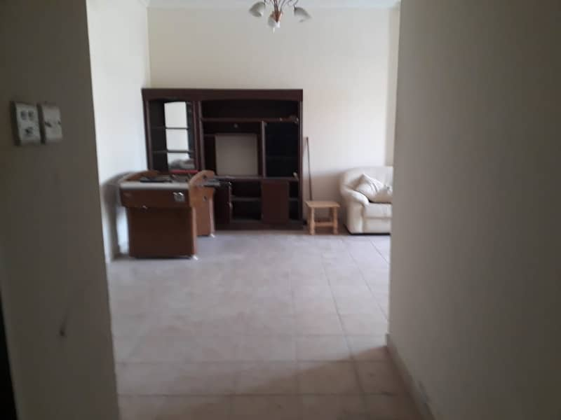 Ewan residence Spacious  2 bedroom apts with 6 chq for rent