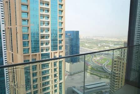 1 Bedroom Flat for Sale in Dubai Marina, Dubai - Premium Development | Modern Interior | VOT