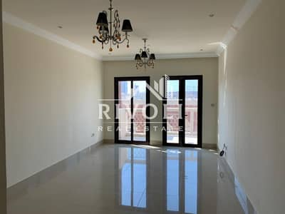 2 Bedroom Flat for Sale in Jumeirah Village Circle (JVC), Dubai - 2BR+Maid Distress  Apartments for Sale in Le Grand Chateau JVC