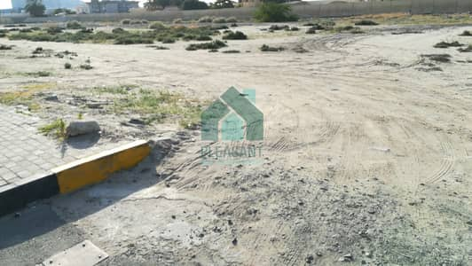Mixed Use Land for Sale in Bur Dubai, Dubai - Ideal Location G+14 Plot for sale| 3 Years Payment Plan