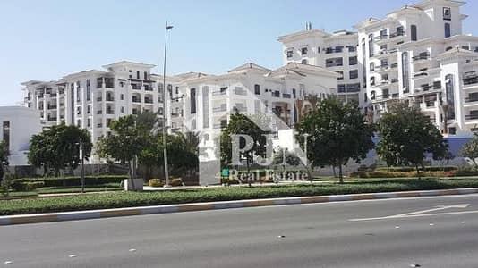 شقة 2 غرفة نوم للبيع في جزيرة ياس، أبوظبي - Beautiful !!! 2 Bedroom For Sale In Ansam3.