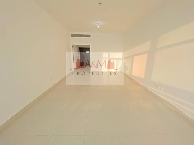 2 SPACIOUS 1 Bedroom Apartment with All Facilities in AL Ain Tower 80k  6 Payments.!