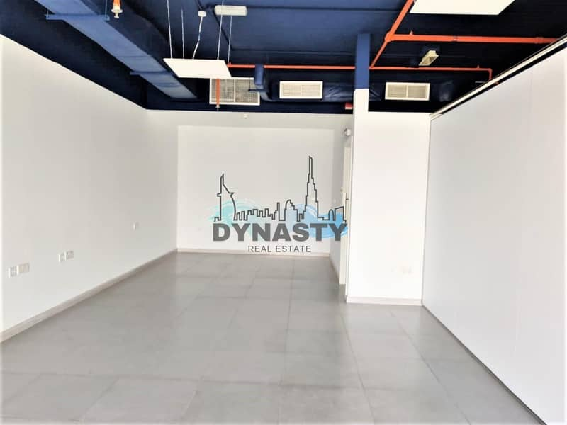Hot Deal | Canal View | On High Floor | 1 Parking