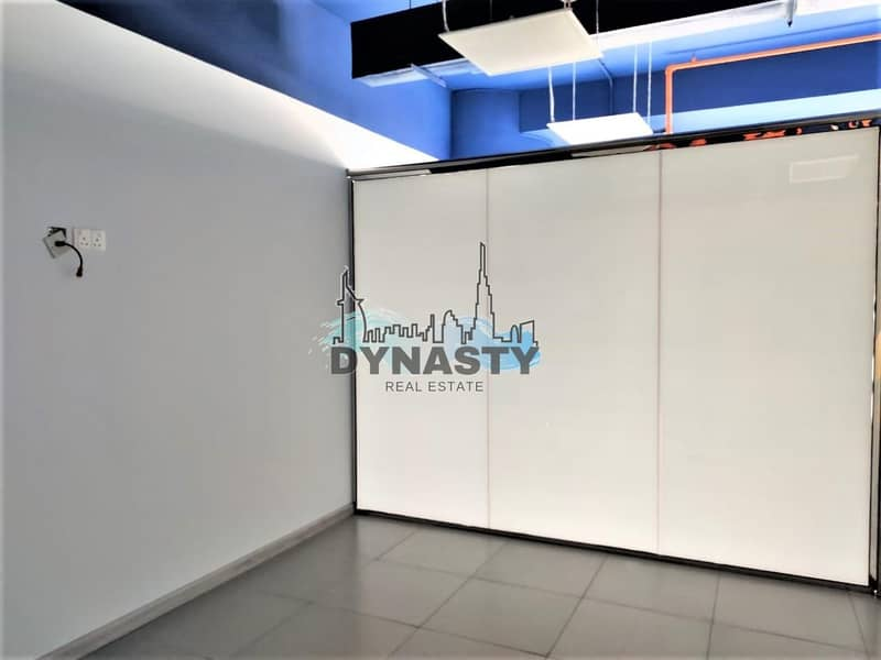 2 Hot Deal | Canal View | On High Floor | 1 Parking