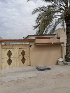 house  for sal in al qadsia sharjah (580)