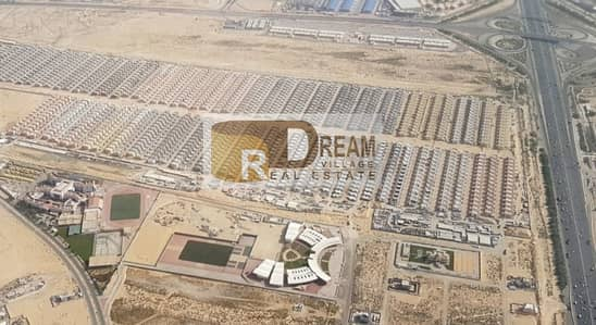 Plot for Sale in Nad Al Sheba, Dubai - Hot Deal  great location plot for sale in Nad Al Sheba 1