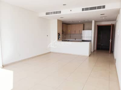 2 Bedroom Flat for Rent in Capital Centre, Abu Dhabi - Create Good Memories! Spacious 2BR+Parking!