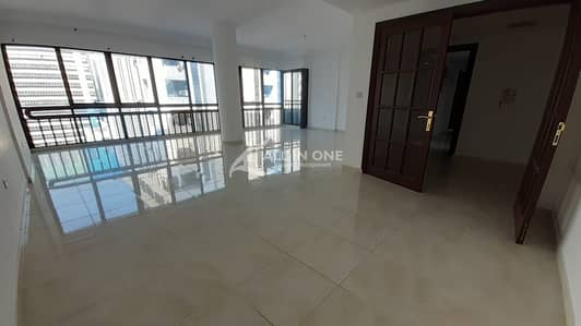 13th Month Contract! Spacious 4BR+Maids Room